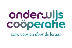 Logo_Onderwijscooperatie