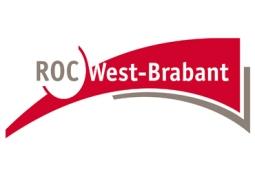 rocwb-logo WEBSITE